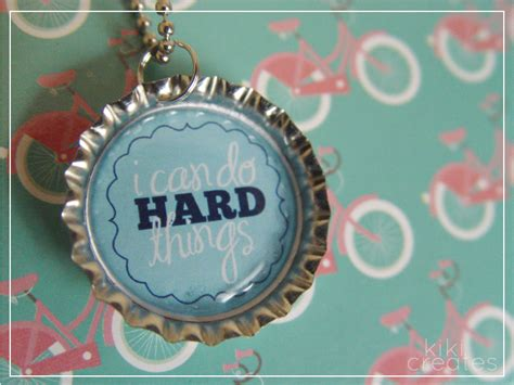 how to make bottle cap jewelry how to make bottle cap necklaces