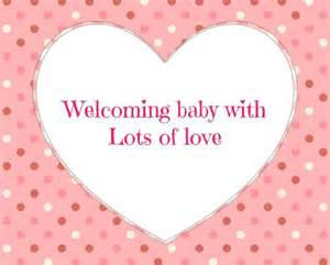 11 best images about baby shower messages on