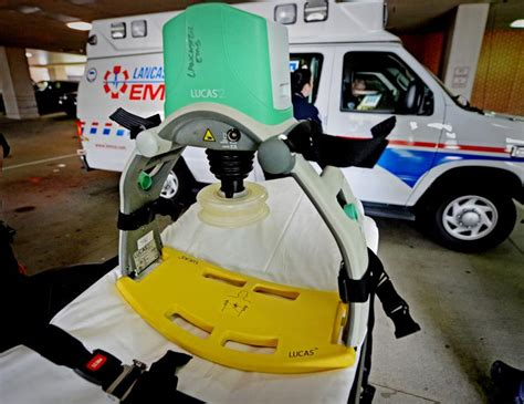 Loan Letter For Cdac editorial lancaster county ambulance services are a siren that needs to be heard