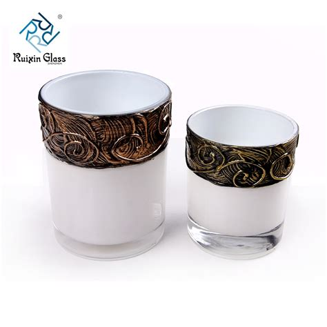 White Candle Holder Set by China White Candle Holder Set Suppliers And Candle Holder