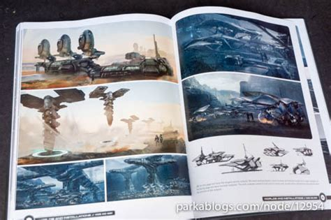 mass effect initiation mass effect andromeda books add new comment parka blogs