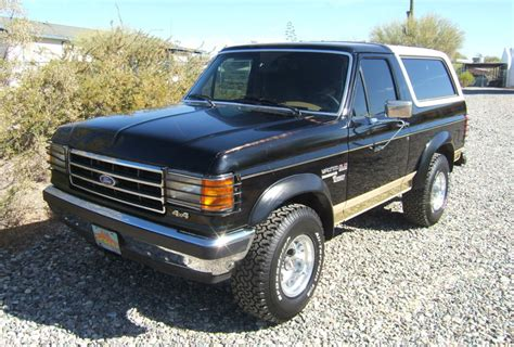 Centurion Bronco For Sale by 1996 Bronco Centurion For Sale Autos Post