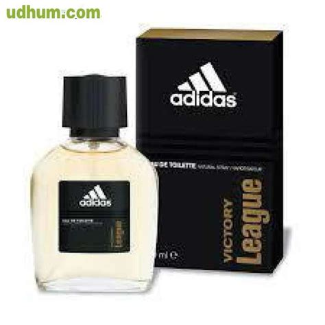 Adidas 100ml colonias adidas 100ml
