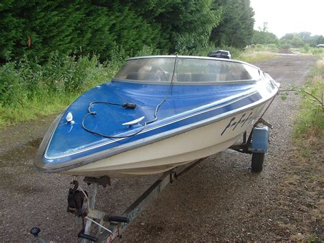 snipe boat trailer spares uk picton 150 speedboat with mercury 70hp engine and snipe