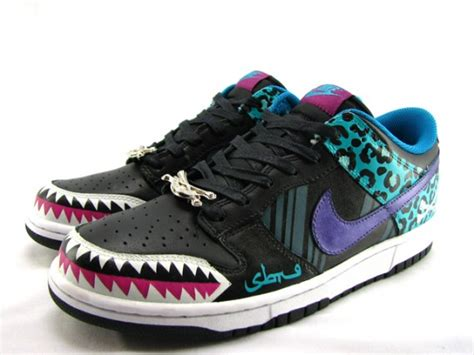 sneakers custom from sneakers to sts how customization can help boost