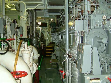 ship engine room ship engine room images
