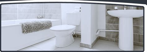 fiberglass bathtub touch up paint bathroom refinishing repair reglazing bathtub