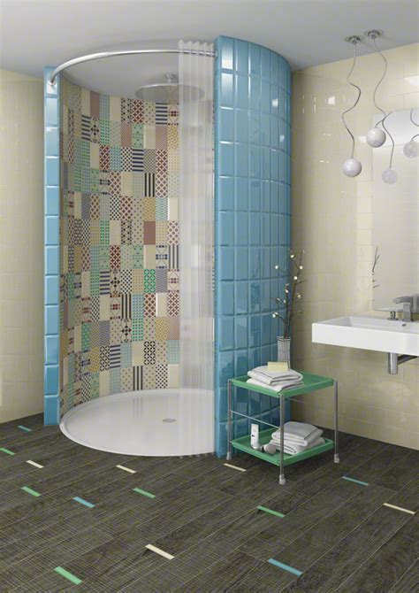 subway style tile a new subway tile style in dublin the best tile style in