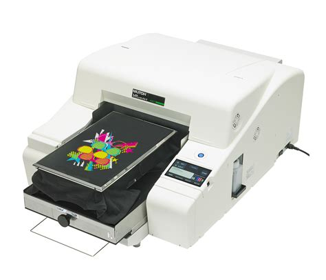 Printer Mutoh Vj 1304 mutoh comes with dtg printer stitch print