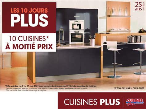 cuisine plus tv replay magasin cuisine plus top avis clients cuisine plus