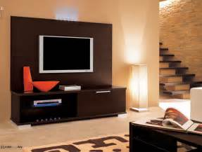 Tv Unit Design Ideas Photos by Lcd Tv Cabinet Designs An Interior Design