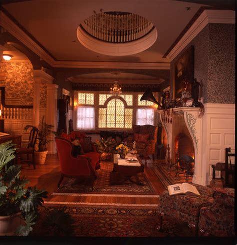 bellows falls opera house readmore bed and breakfast inn bellows falls vt updated 2015 b b reviews