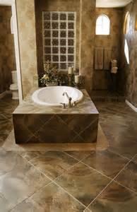bathroom tiles images