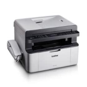 Dan Spesifikasi Printer Mfc J430w aston printer toko printer mfc 1815