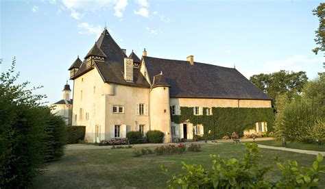 chateau de pizay lyon 3834 chateau de pizay lyon sejour thalasso en hotel de charme