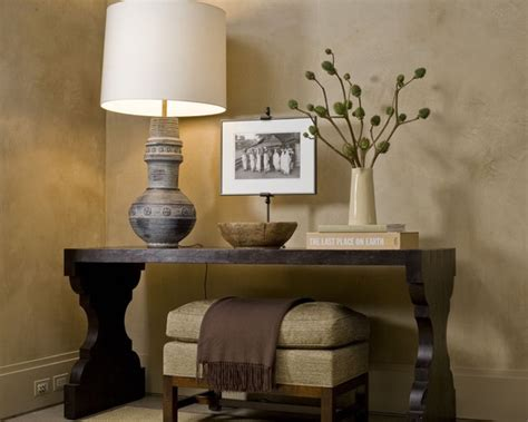 home furniture decoration entryways for cape cod house 20 best images about foyer decor on pinterest fall