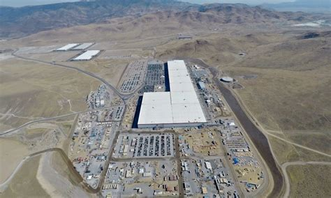 elon musk new battery german company looks to rival tesla with its own gigafactory