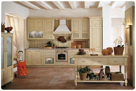 cucine stosa classiche cucine classiche componibili lube beatrice acquistabile