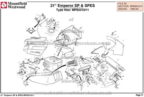 025 stihl chainsaw parts diagram stihl 025 chainsaw parts diagram