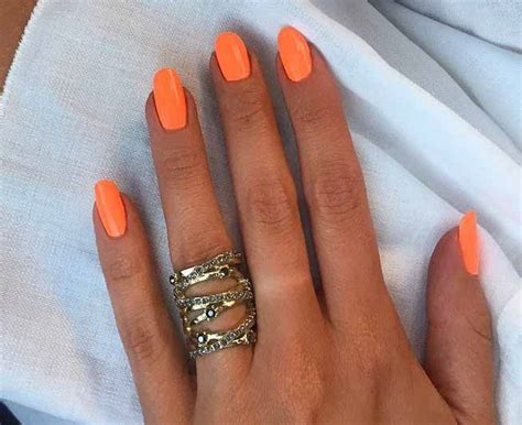 nail colors for skin best nail colors for skin tones summer fall