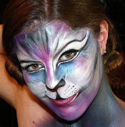 Facepaint By Paintonyourface On Deviantart