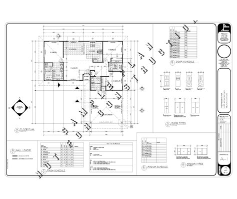 free roof blueprint maker 100 home design cad drawing of roof house