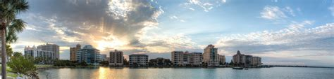 boating accident bradenton experienced sarasota personal injury accident attorneys