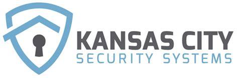 home security alarm systems kansas city kcsecurity net