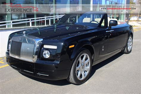 online service manuals 2010 rolls royce phantom security system service manual rolls royce phantom drophead coupe 2010 2010 rolls royce phantom drophead
