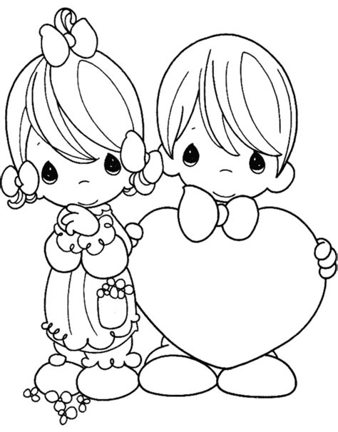 valentine coloring page for toddlers free printable valentine coloring pages for kids