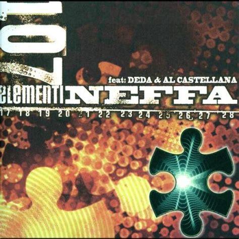 Kaos Italian Soul il rap duemila celebra i 15 anni di 107 elementi