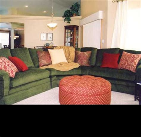 17 best ideas about green couches on interior colour schemes teal and
