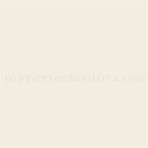 duron 5760w white shadow match paint colors myperfectcolor exterior house colors