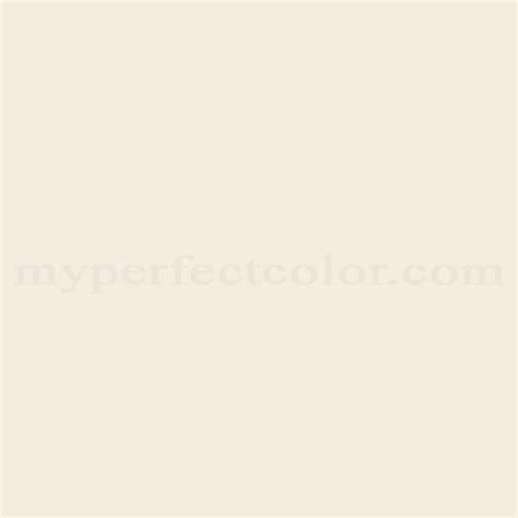 benjamin 925 ivory white myperfectcolor