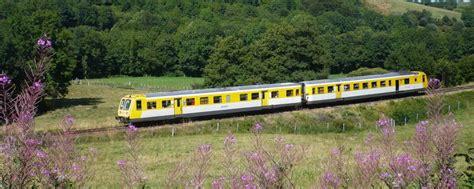 ufficio turismo malta treno turistico dell alta alvernia alvernia francia