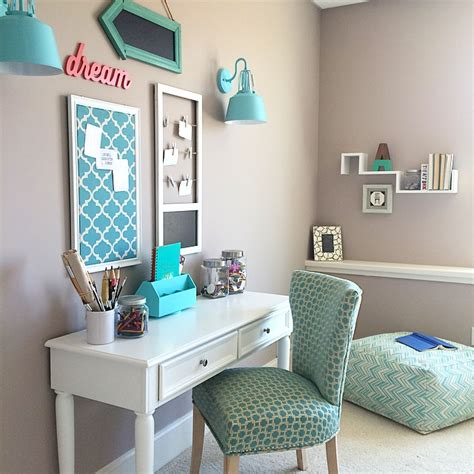 teenage girl small bedroom ideas teen bedroom regarding motivate real estate colorado us