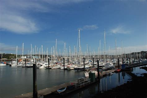 boat brokers association plymouth yacht brokers network yacht brokers plymouth