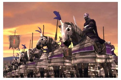 download medieval total war 2 kingdoms full