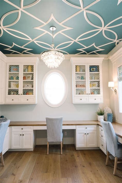17 best ideas about painted ceilings on paint