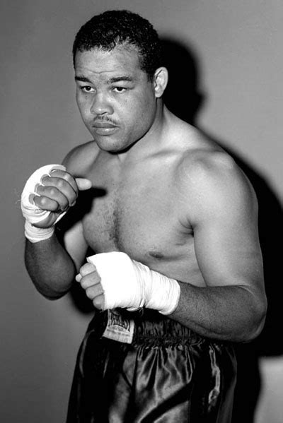 best boxer top 10 professional boxers of all time