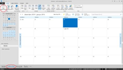 Outlook Book A Room by Scheduling A Meeting And Book A Room In Outlook Employees