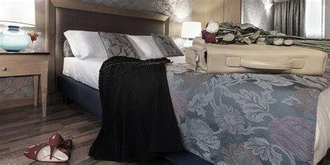 motel con idromassaggio in camere motel