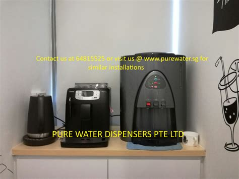 Water Dispenser In Singapore water dispenser singapore water dispenser and cold water dispenser
