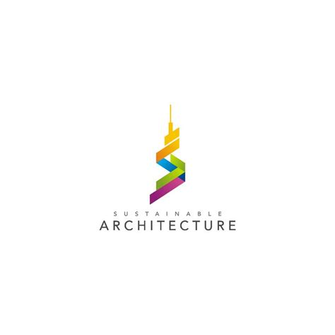 1000 Ideas About Architecture Logo On Pinterest Architectural Design Logos