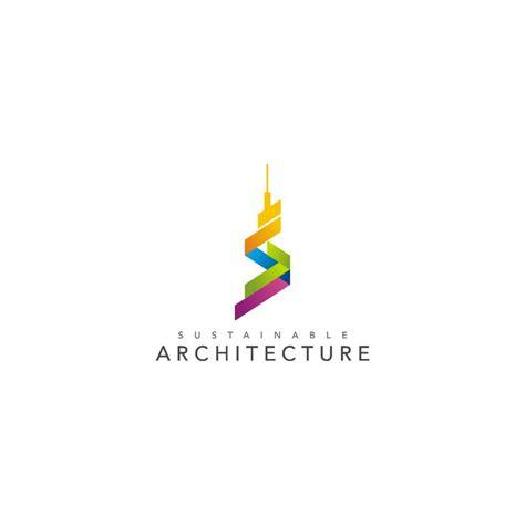 logo architecture design mais de 1000 ideias sobre architecture logo no