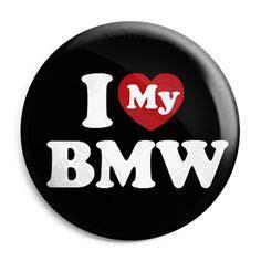 Sticker Für Motorräder by Bmw Logo Google Search Brands In 2018 Pinterest
