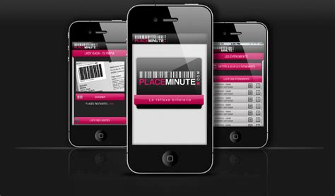 mobile application design mobile application design kidsonkreative smartphone