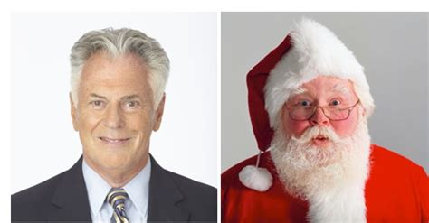 Pch Dave Sayer - a debate between santa and the prize patrol pch blog