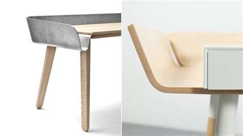 Alu Chair Design Ideas Core77 2013 Year In Review Furniture Design Part 1 Core77
