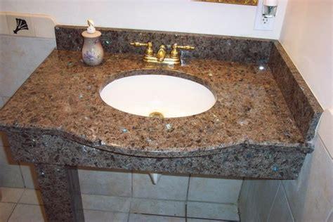 labrador antique brown granite buy labrador antique